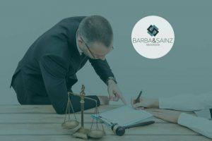 Representación legal en juicios en Guadalajara jalisco